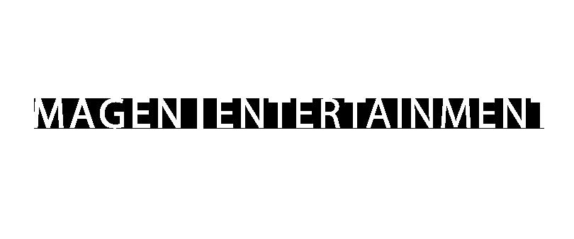 magen_logo